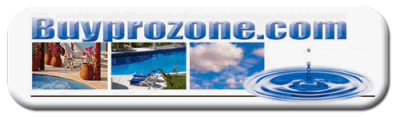 Buy ozone generators button link