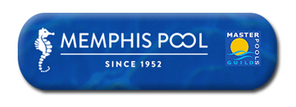 Memphis Pools Link Button
