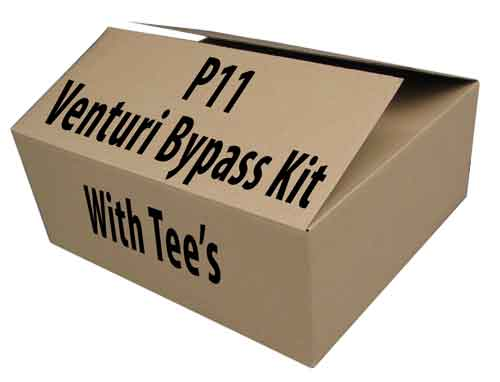 P11 Bypass Kit Box Link Icon
