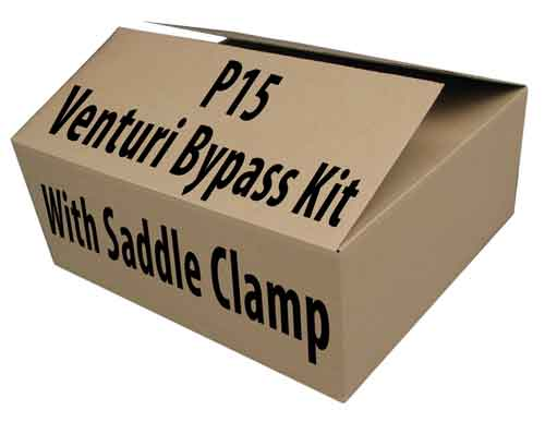 P15 Bypass Kit Box Link Icon