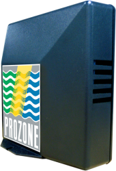 PZ6-A Air Purifier