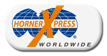 HornerXpress Worldwide button link