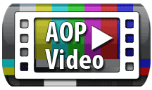 Advanced Oxidation Process Video button link