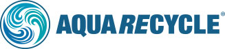 Aqua Recycle® logo